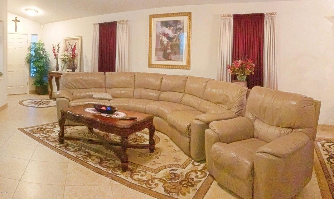 1333 E LAUREL Place, Casa Grande, AZ 85122