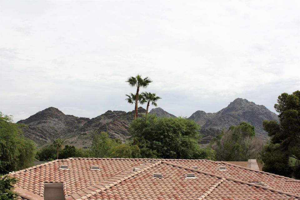 1747 E NORTHERN Avenue 277, Phoenix, AZ 85020