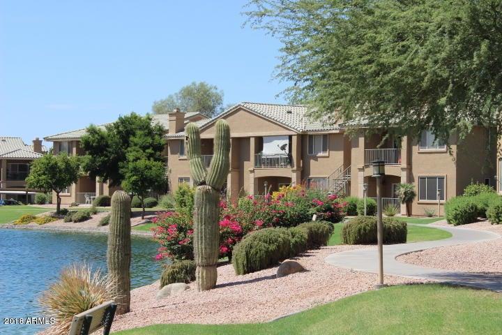 16013 S DESERT FOOTHILLS Parkway 1106, Phoenix, AZ 85048