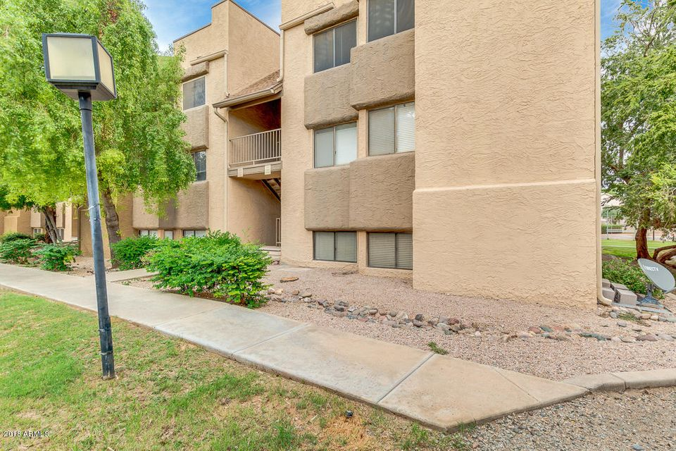 18811 N 19TH Avenue 3019 Phoenix AZ 85027