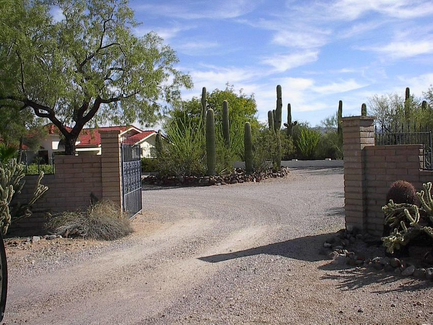Photo of 1650 W HILLSIDE Drive, Wickenburg, AZ 85390