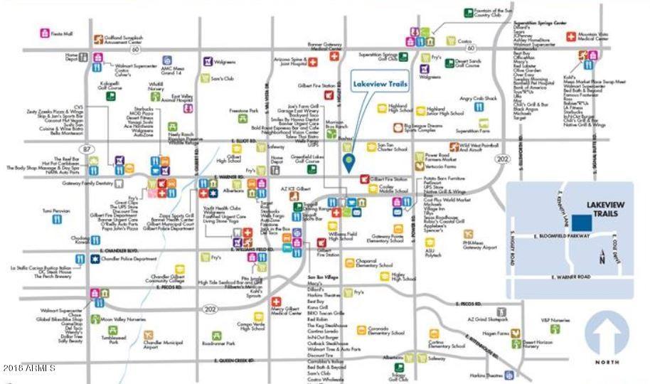 3497 E Boot Track Trail, Gilbert, AZ 85296 - SOLD LISTING, MLS # 5835036 Gilbert Az Map on gilbert street map, gilbert and baseline map, gilbert il map, casa grande, gilbert arizona on map, gilbert ar, queen creek, gilbert tx map, gilbert pa map, sun city, phoenix metropolitan area, gilbert high school map, gilbert nc map, gilbert mn map, heber overgaard map, chandler gilbert map, gilbert city map, el mirage, gilbert ia map, maricopa county, bridges at gilbert subdivision map, paradise valley, gilbert california map, gilbert sc map, gilbert school district, apache junction, cave creek, arizona state map, fountain hills,