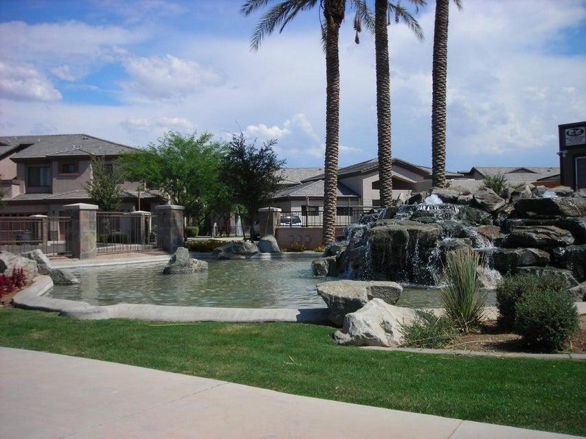705 W QUEEN CREEK Road 1001, Chandler, AZ 85248