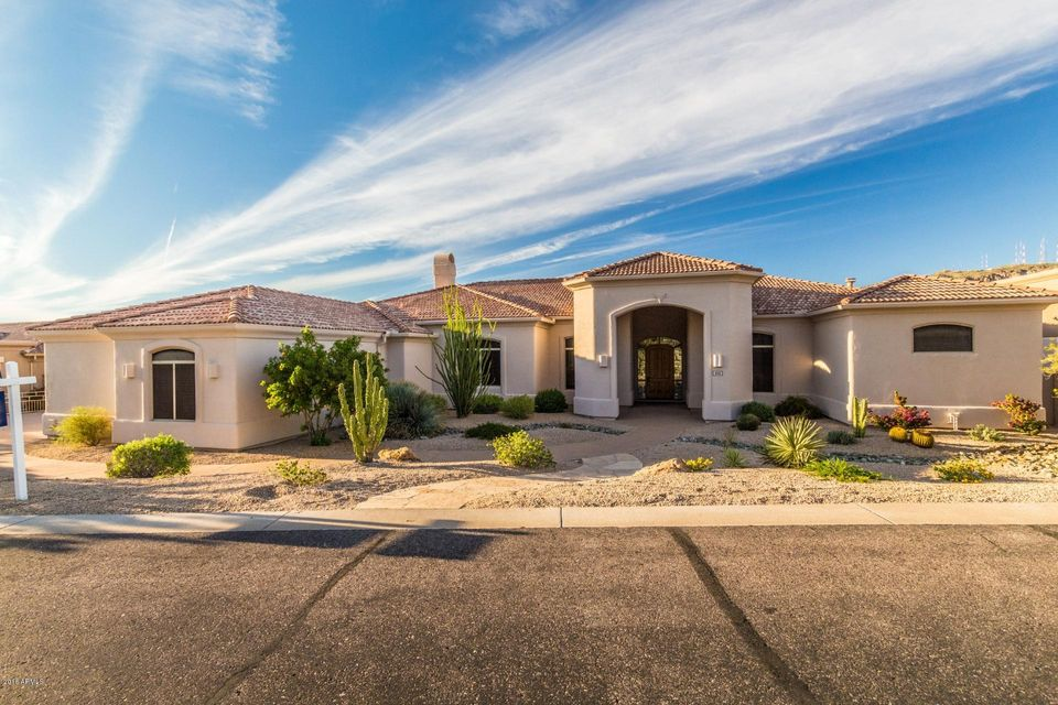 Super Phoenix 85048 Homes For Sale The Phoenix Real Estate Guy Beutiful Home Inspiration Ommitmahrainfo