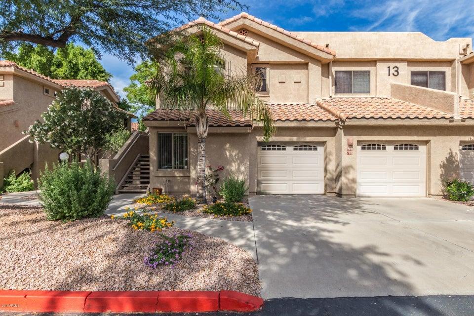 Photo of 5450 E MCLELLAN Road #226, Mesa, AZ 85205