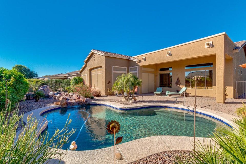 Astonishing Houses For Rent In Maricopa Az Download Free Architecture Designs Lukepmadebymaigaardcom