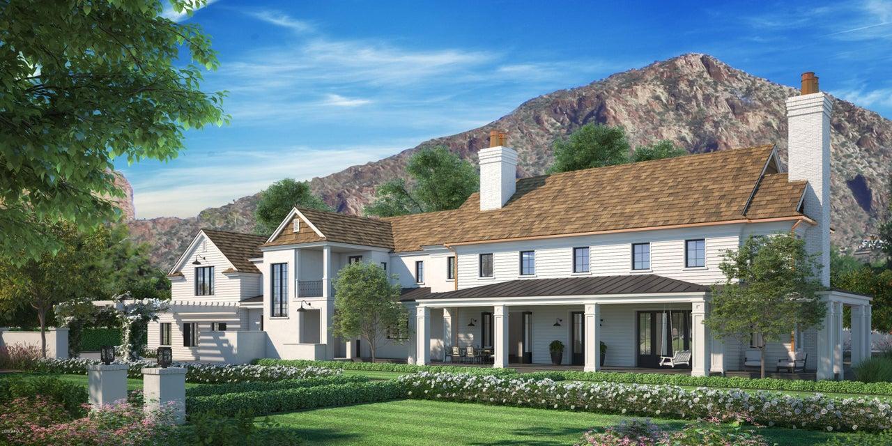5200 E ARCADIA LANE, PHOENIX, AZ 85018 | Arcadia Homes