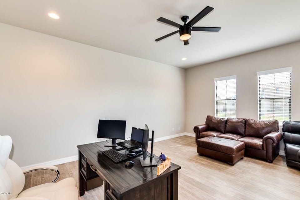 4350 E KINGS Avenue, Phoenix, AZ 85032 US Glendale Home for