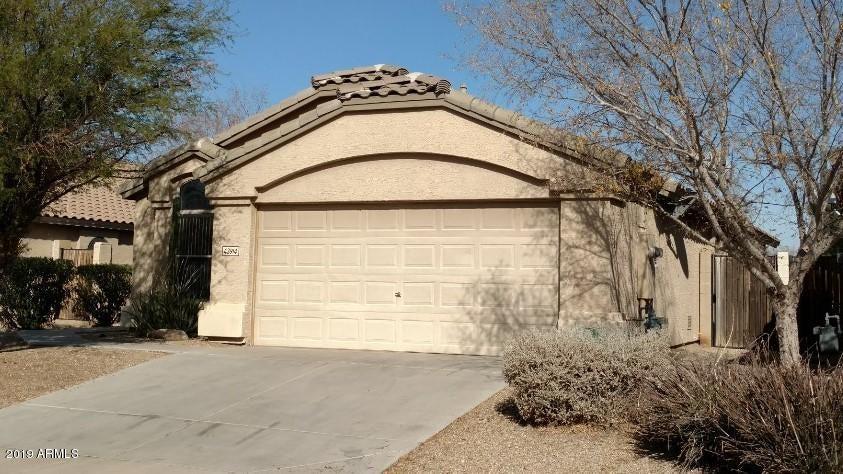 Rental Homes - Homes for Sale Maricopa AZ
