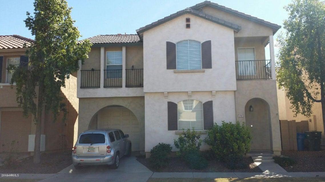 Incredible 1509 E Mobile Lane Phoenix Az 85040 Homesmart Home Interior And Landscaping Ologienasavecom