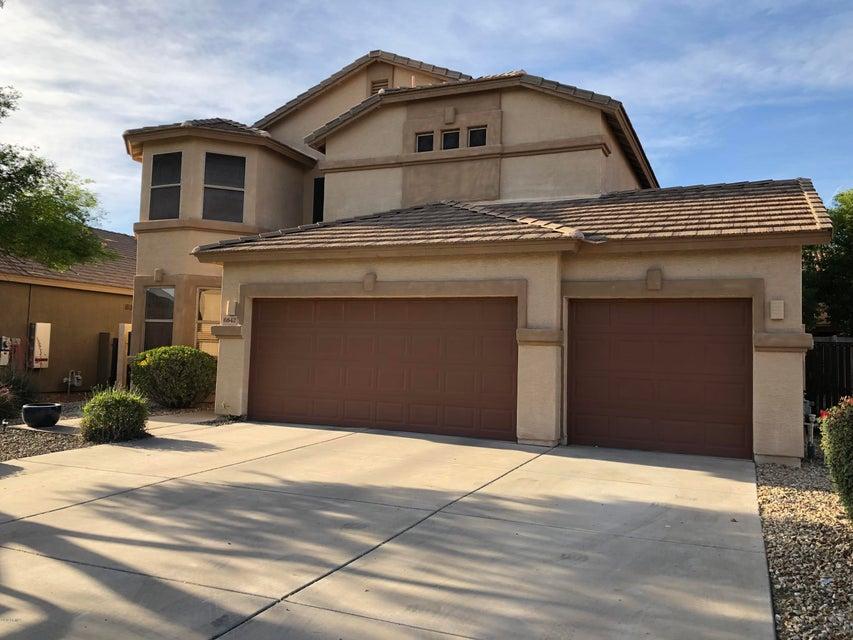 6842 W Paso Trail Peoria Az 85383 Marie Shafer Realtor Homes For
