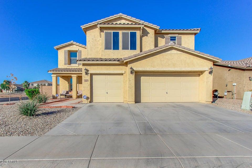 Strange Pool Properties Homes For Sale Maricopa Az Download Free Architecture Designs Intelgarnamadebymaigaardcom