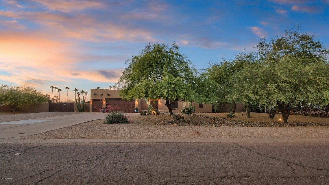 4220 E SANDRA Terrace, Phoenix, AZ 85032   Barry Branyan