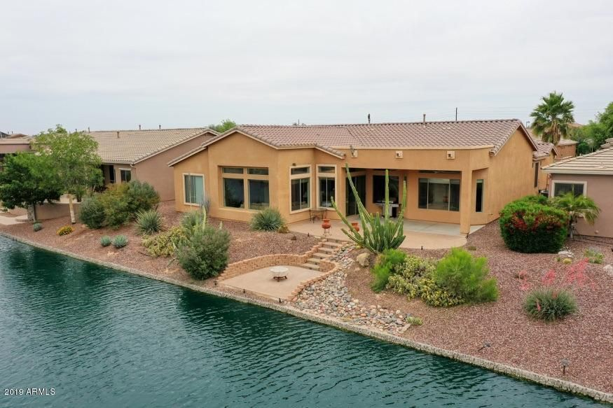 Marvelous Province Homes For Sale Maricopa Az Beutiful Home Inspiration Cosmmahrainfo
