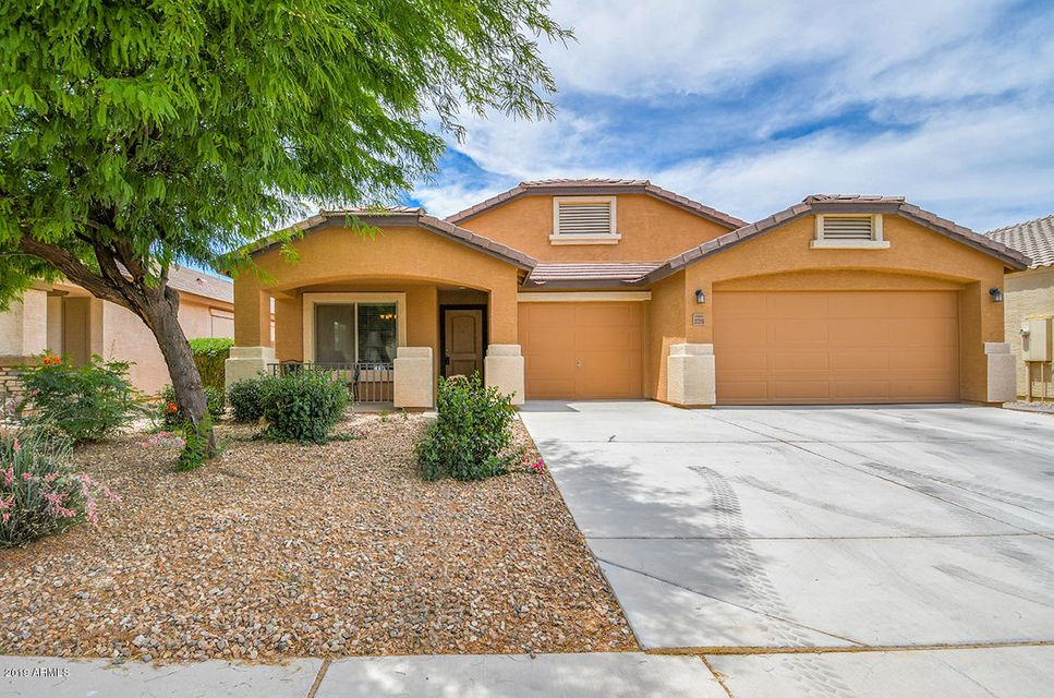Phenomenal Homes For Sale In Maricopa Az Short Sale Pool Homes Beutiful Home Inspiration Cosmmahrainfo