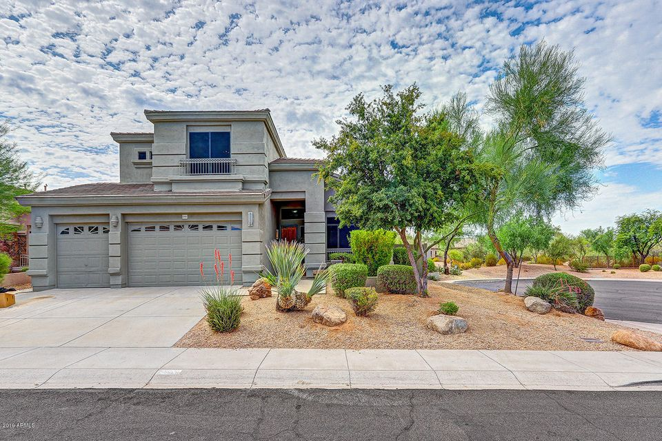 22401 N 49th Place Phoenix Az 85054 Hispanic Real Estate