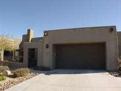 17105 E LA MONTANA Drive, 213, Fountain Hills, AZ 85268