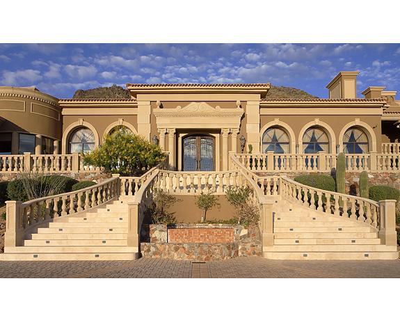 10500 E Lost Canyon Drive, 15, Scottsdale, AZ 85255