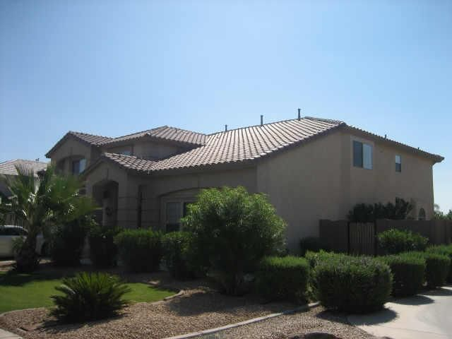 1605 E COCONINO Drive, Chandler, AZ 85249