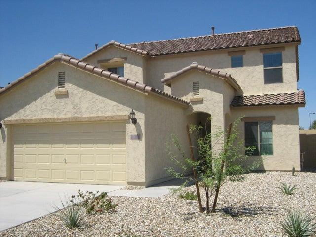 19228 W WASHINGTON Street, Buckeye, AZ 85326