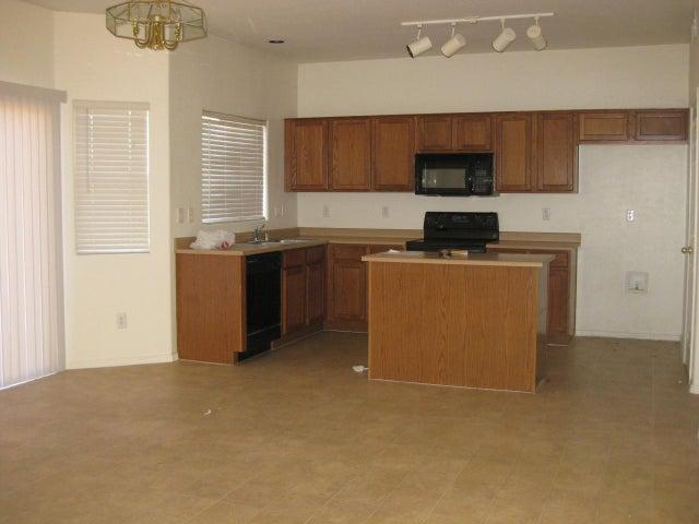 12610 W COLUMBUS Avenue, Avondale, AZ 85392