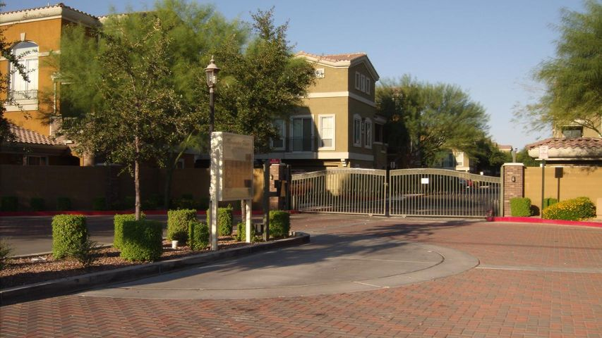 18250 N CAVE CREEK Road, 112, Phoenix, AZ 85032