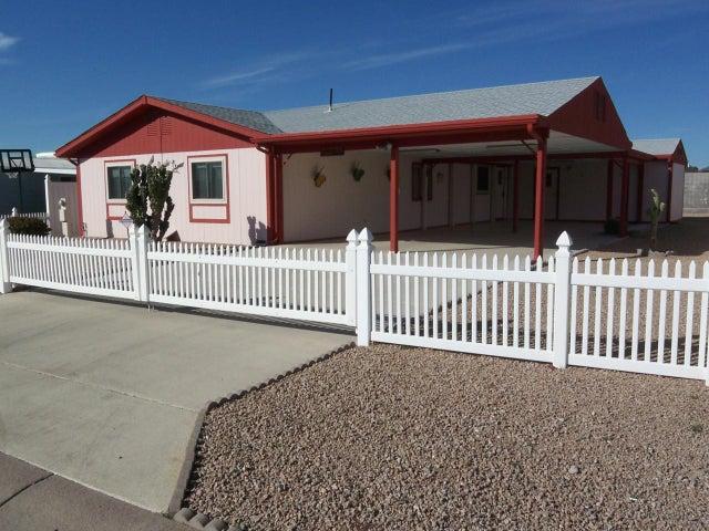 9730 E EDGEWOOD Avenue, Mesa, AZ 85208