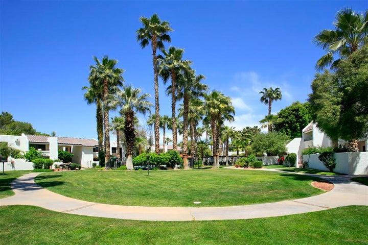 7350 N Via Paseo Del Sur, R106, Scottsdale, AZ 85258