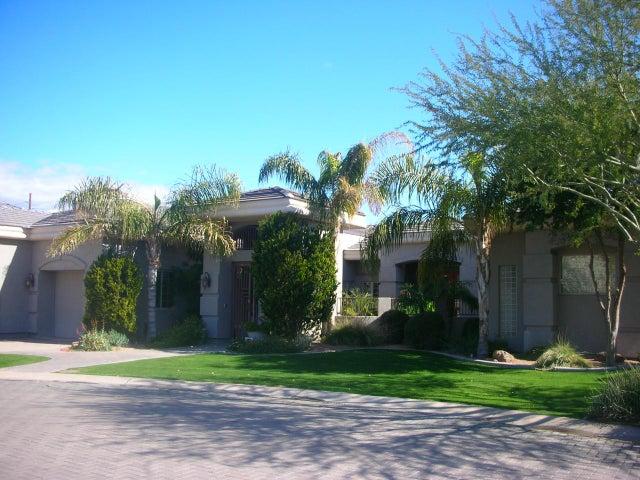 5121 N 71st Place, Paradise Valley, AZ 85253