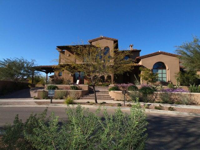 10230 E Mountain Spring Road, 1221, Scottsdale, AZ 85255
