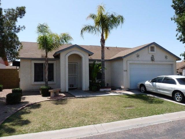 6335 E Brown Road, 1139, Mesa, AZ 85205