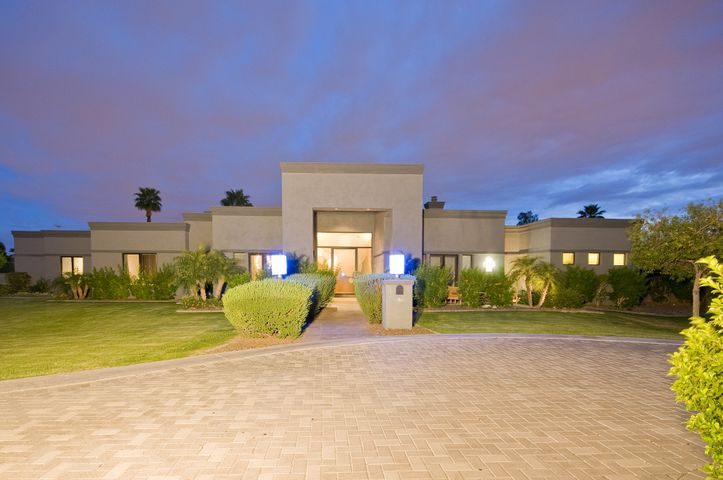 6247 E CAMELBACK Road, Scottsdale, AZ 85251