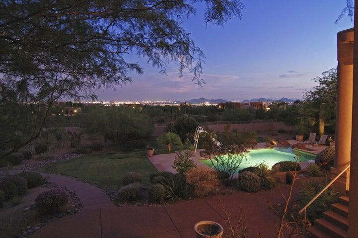 22019 N CHURCH Road, Scottsdale, AZ 85255