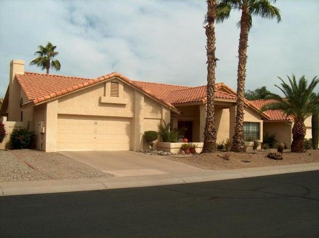 9920 E WOOD Drive, Scottsdale, AZ 85260