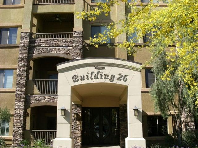 5350 E Deer Valley Drive, 1422, Phoenix, AZ 85054