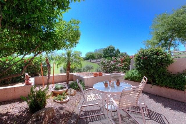 7760 E GAINEY RANCH Road, 3, Scottsdale, AZ 85258