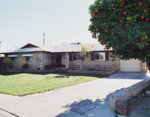 5721 W COOLIDGE Street, Phoenix, AZ 85031