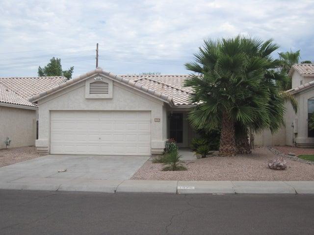 1676 E ASPEN Way, Gilbert, AZ 85234