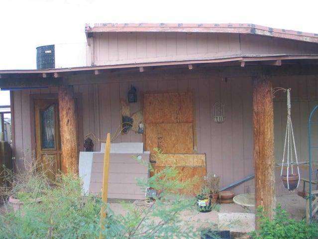 33222 N 53RD Place, Cave Creek, AZ 85331