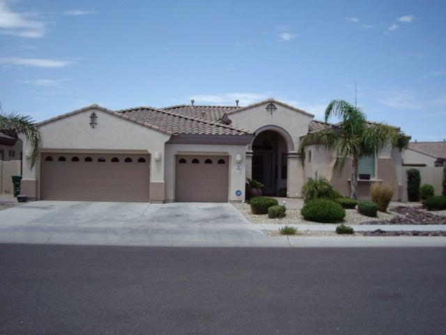 900 W ORCHARD Lane, Litchfield Park, AZ 85340