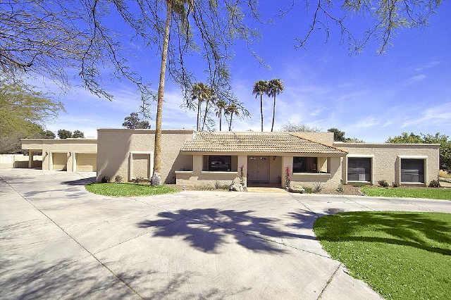 6844 E Wethersfield Road, Scottsdale, AZ 85254