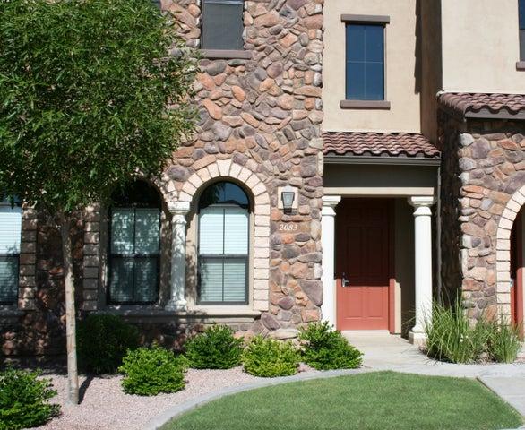 4777 S FULTON RANCH Boulevard, 2083, Chandler, AZ 85248
