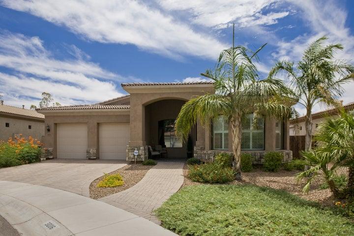 3006 N 50TH Street, Phoenix, AZ 85018