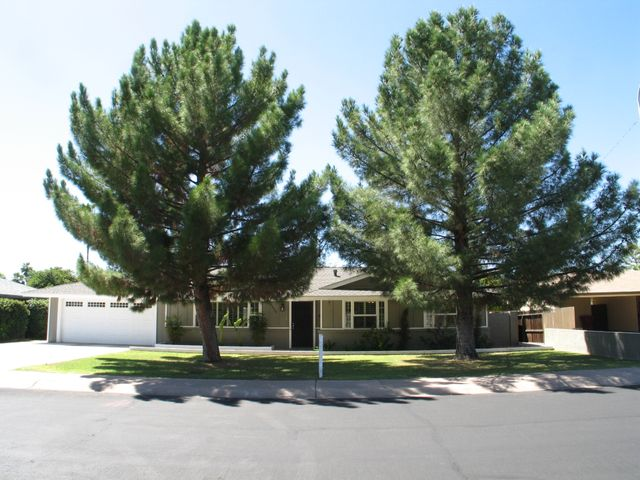 3320 N 63RD Street, Scottsdale, AZ 85251
