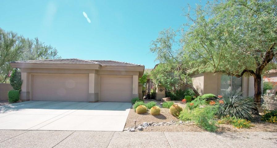 20450 N 83RD Place, Scottsdale, AZ 85255