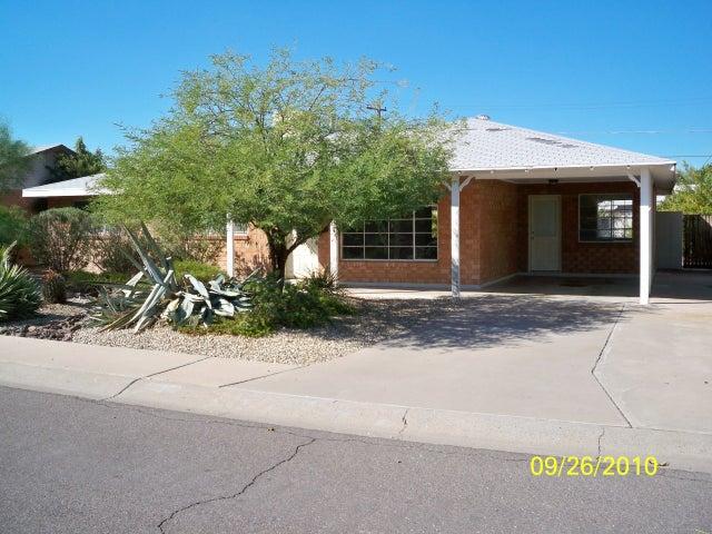 7314 E GRANADA Road, Scottsdale, AZ 85257