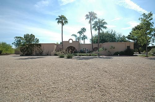 11045 N 54TH Street, Scottsdale, AZ 85254