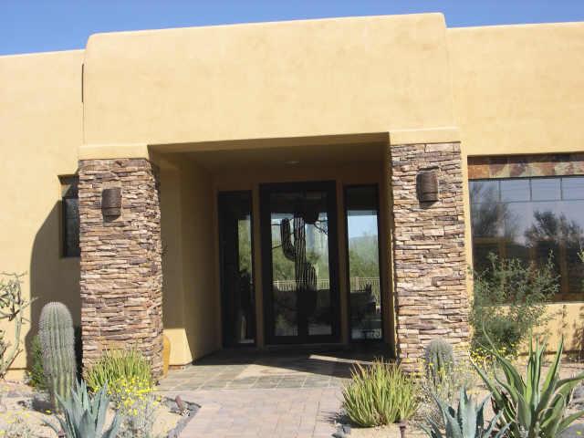 35573 N CANYON CROSSINGS Drive, Carefree, AZ 85377