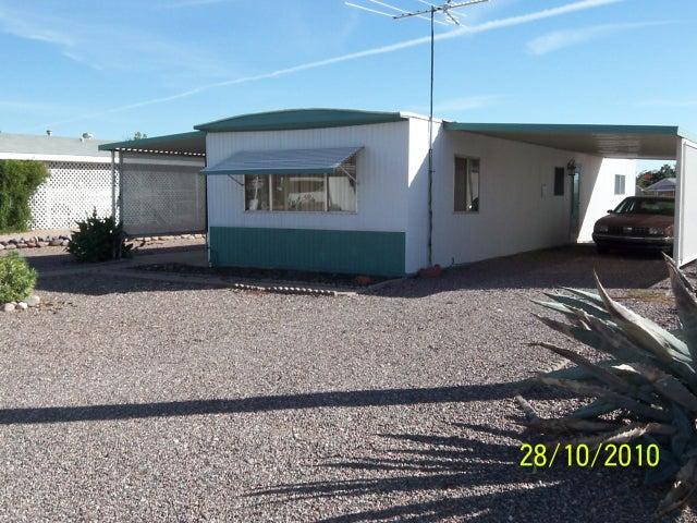 9429 E ESCONDIDO Avenue, Mesa, AZ 85208