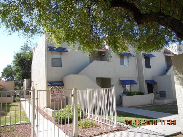 220 N 22ND Place, 2030, Mesa, AZ 85213